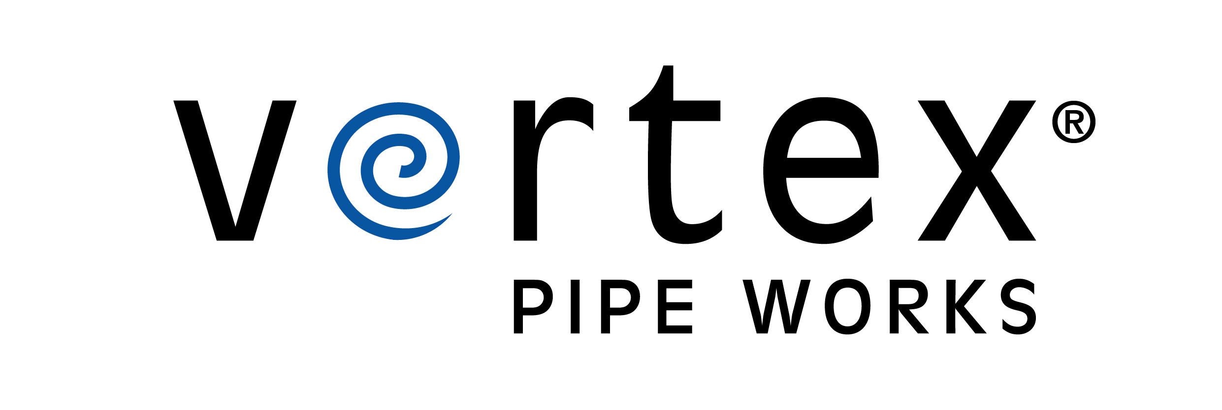 Vortex Pipe Works